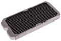 Фото Радиатор водяного охлаждения Alphacool NexXxoS ST30 Full Copper 280mm radiator - silver nickel