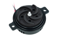 Фото Двигатель для помпы Alphacool DC-LT 3600 ceramic - 12V DC - pump - bulk version