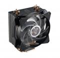 Фото Процессорный кулер Cooler Master MasterAir MA410P LGA2066/2011-V3/2011/1366/115x/AM4(MAP-T4PN-220PC-