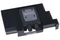 Фото Водоблок Alphacool NexXxoS GPX - Nvidia Geforce GTX 1080Ti Pro M23 с бэкплейтом(11503)