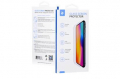 Фото Защитное стекло 2E Huawei Mate 20 Lite 2.5D clear (2E-TGHW-M20L-25D)