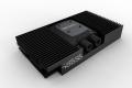 Фото Водоблок для видеокарты Alphacool NexXxoS GPX - Nvidia Geforce GTX 1660 Ti M03 с бэкплейтом (11733)