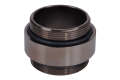 Фото Латунный коннектор Alphacool Resevoir connector 50mm brass