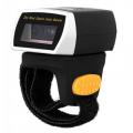 Фото Сканер штрих-кода Netum NT-R2 2D Bluetooth
