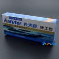 Фото Эпоксидный клей двухкомпонентный Kafuter