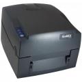 Фото Принтер этикеток Godex G500 UES (5842)