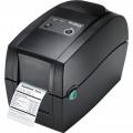 Фото Принтер этикеток Godex RT-200 UES (6089)
