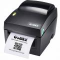Фото Принтер этикеток Godex DT4x (6086)