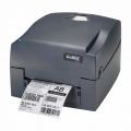 Фото Принтер этикеток Godex G530 UES (300dpi) (5843)