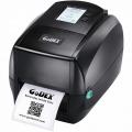 Фото Принтер этикеток Godex RT-860i (600dpi) (7946)