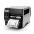 Фото Принтер этикеток Zebra ZT410 203dpi (ZT41042-T0E0000Z)