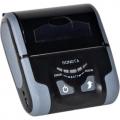 Фото Принтер этикеток Rongta RPP300BU (BT+USB) (RPP300BU)