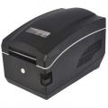Фото Принтер этикеток Gprinter GP-A83I USB, RS232 (GP-A83I-0028)