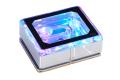Фото Водоблок на процессор Alphacool Eisblock XPX Aurora PRO - Plexi Chrome Digital RGB