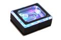 Фото Водоблок на процессор Alphacool Eisblock XPX Aurora PRO - Plexi Black Digital RGB