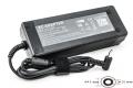 Фото Блок питания для ноутбуков HP 220V, 120W: 19.5V (4.5*3.0) PowerPlant
