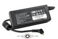Фото Блок питания для ноутбуков HP 220V, 30W: 19V (4.0*1.7mm) PowerPlant