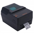 Фото Принтер этикеток Rongta RP400, USB+Serial+Ethernet (RP400H-USEP)
