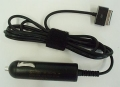 Фото Блок питания для планшетов (зарядное устройство) ASUS 220V 18W 12V 1.5A (SPECIAL) PowerPlant