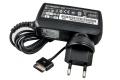 Фото Блок питания для планшетов (зарядное устройство) SAMSUNG 220V 10W: 5V 2A (SPECIAL) PowerPlant