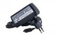Фото Блок питания для планшетов (зарядное устройство) ACER 220V 18W 12V 1.5A (Special type) PowerPlant