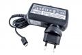 Фото Блок питания для планшетов (зарядное устройство) SONY 220V, 10W: 5V, 2A (Micro USB) PowerPlant