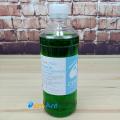 Фото Жидкость для охлаждения компьютера simAnt CETO GREEN - 500ML