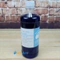Фото Жидкость для СВО simAnt CETO BLUE - 500ML