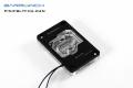 Фото Водоблок Barow для AMD RYZEN THREADRIPPER AM4/AM3 с цифровым дисплеем