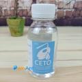 Фото Концентрат для систем жидкостного охлаждения ПК simAnt CETO 100ml (прозрачный)