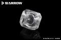 Фото Датчик потока для СВО Barrow SLF-V1-RGB