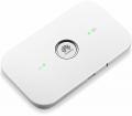 Фото Модем USB Huawei E5573Cs-322 Wi-Fi White