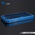 Фото Медный радиатор водяного охлаждения от Bykski B-RD240-TN, синий