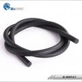 Фото Силиконовый шнур для гибки акриловых трубок BykSki 8мм (100см)
