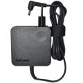 Фото Блок питания к ноутбуку Lenovo 45W 20V, 2.25A, разъем 4.0/1.7
