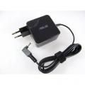 Фото Блок питания к ноутбуку ASUS 65W Zenbook 19V 3.42A разъем 4.0/1.35 (ADP-65AW A / A40105)