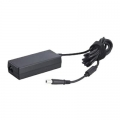 Фото Блок питания к ноутбуку Dell 90W AC Kit (450-18119)