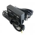 Фото Блок питания к ноутбуку EXTRADIGITAL Acer 19V, 3.42A, 65W (5.5x1.7) (PSA3850)