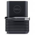 Фото Блок питания к ноутбуку Dell 45W AC Plus 7.4 mm/4.5mm (450-AGDV)