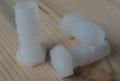 Фото Пластиковая заглушка для трубок внутренним диаметром  10мм