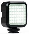Фото Накамерный свет LED 5006 (LED-VL009) PowerPlant