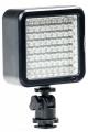 Фото Накамерный свет LED E72 PowerPlant