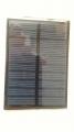 Фото Солнечная панель 99x69x3 мм : 5 V 150mA 0.75W
