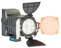 Фото Накамерный свет LED 5001 PowerPlant