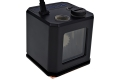 Фото Водоблок с помпой и резервуаром - Alphacool Eisbaer (Solo) - 2600rpm - black