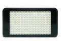 Фото Накамерный свет LED VL011-120 PowerPlant