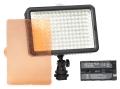 Фото Накамерный свет LED 5020 PowerPlant