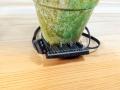 Фото Сплиттер (хаб) для подключения до 4-рех устройств с RBW (адресной 5v) подсветкой