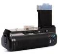 Фото Батарейный блок Meike Canon 550D, 600D, 650D, 700D (Canon BG-E8)