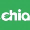 Фото Чиа плоты под заказ (Chia plots)
